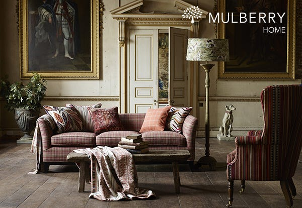 1998 Mulberry Home