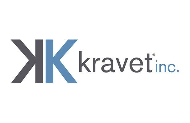 2005 Kravet Inc.