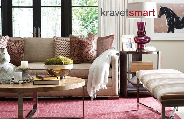 2009 Kravet Smart