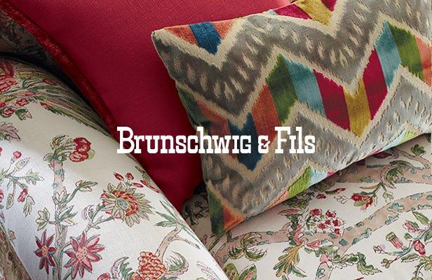 2011 Brunschwig & Fils