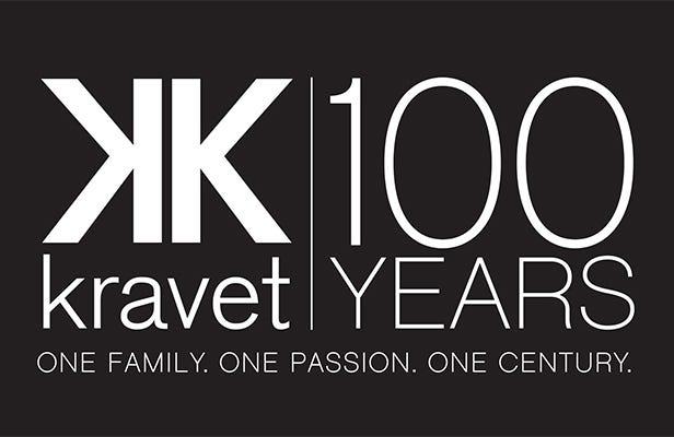 2018 Kravet Inc.