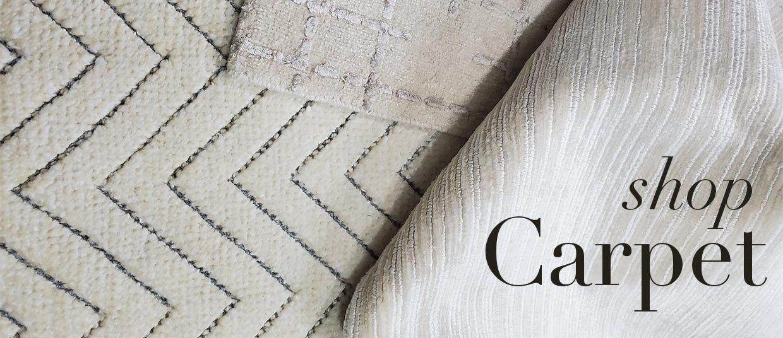 Shop Carpets