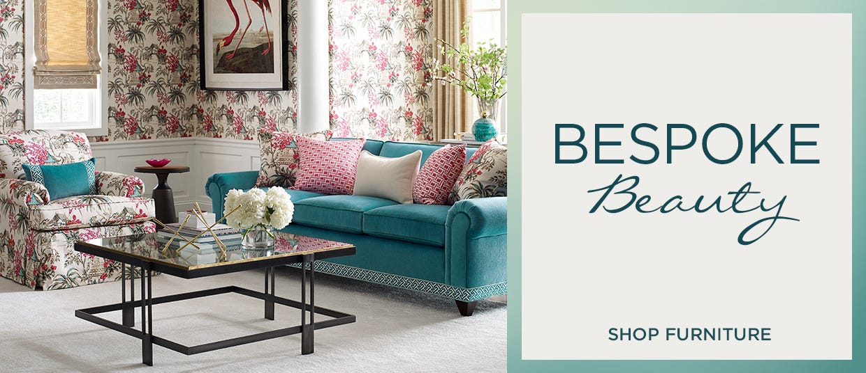 Furniture Bespoke Beauty