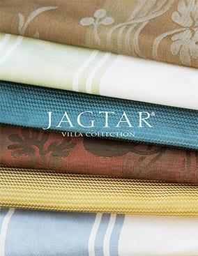 Villa Collection - Jagtar