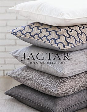 Phoenix Collection - Jagtar