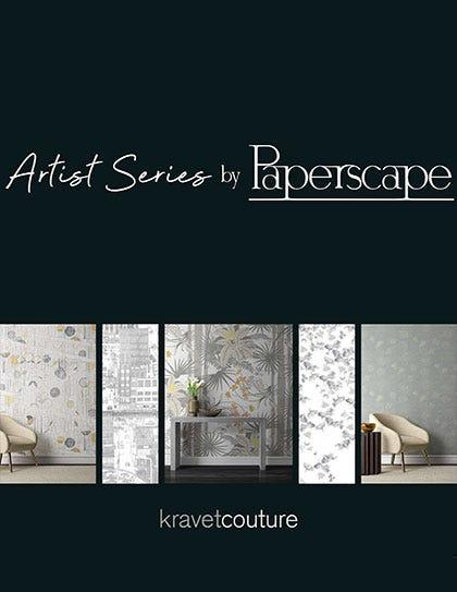 Artist Series by Landscape