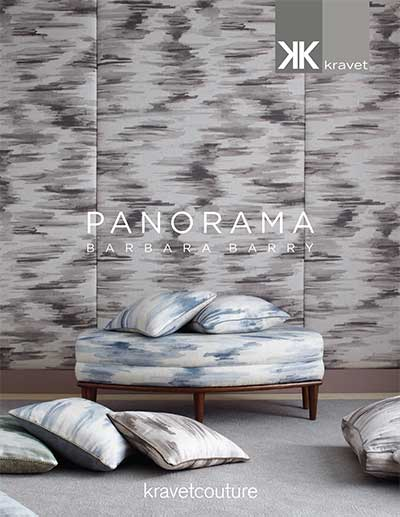 Barbara Barry Panorama