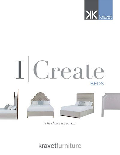 ICreate | Beds
