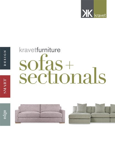 Sofas |Sectionals