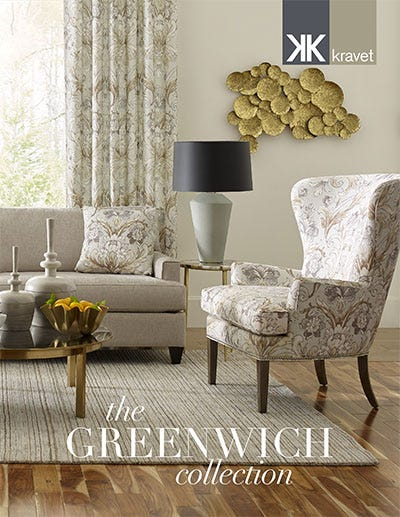 The Greenwich Collection