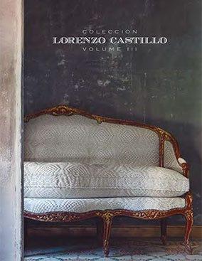 Lorenzo Castillo III