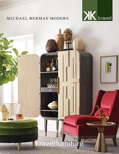 Michael Berman Modern