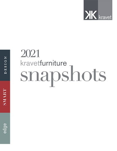 Kravet Furniture Snapshots