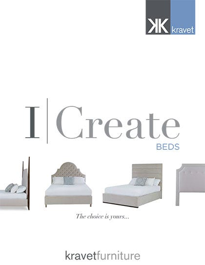 Beds   ICreate