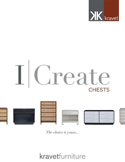 Chests   ICreate