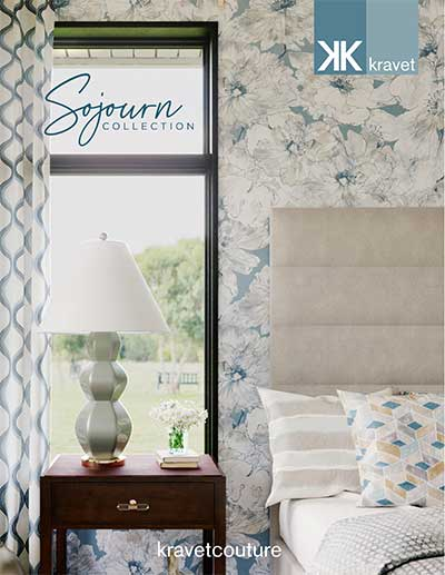 Sojourn Collection