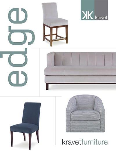 Kravet Edge Furniture