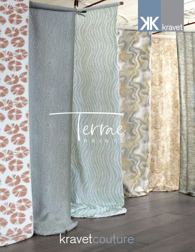 Terrae Collection