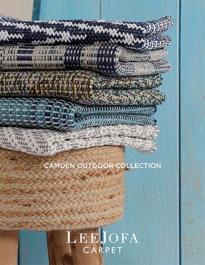 Camden Outdoor Collection