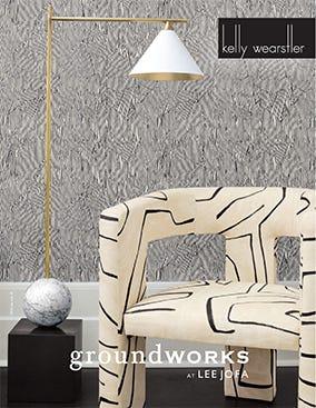 Groundworks Kelly Wearstler