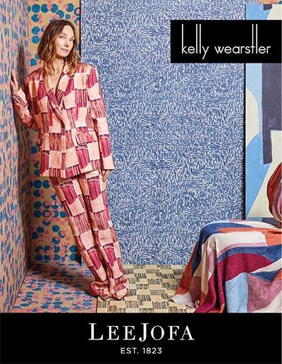 Kelly Wearstler V