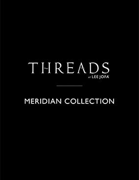 Threads Meridian Collection