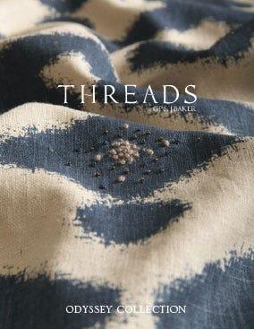 Odyssey - Threads