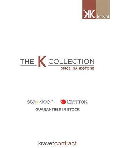 Spice | Sandstone