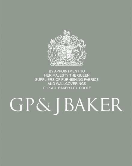 GP&J Baker