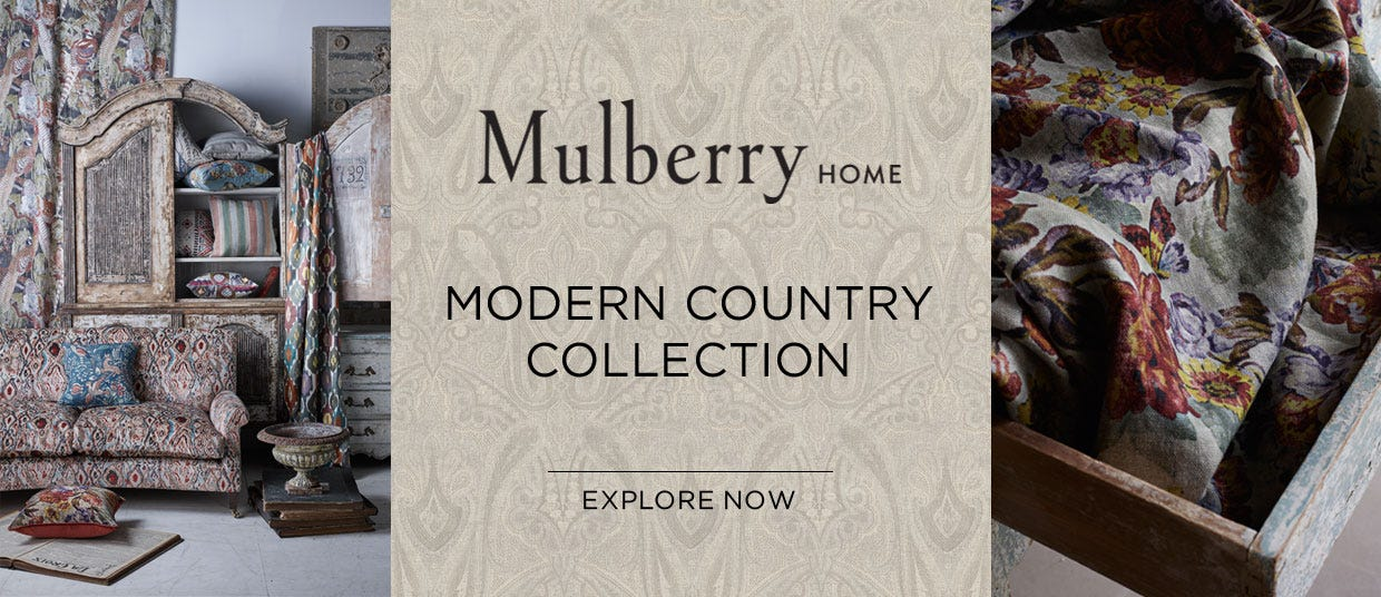 Explore Now - Modern Country