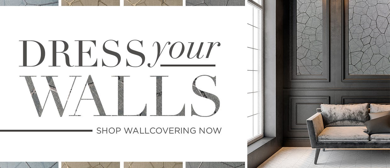 Shop Wallcovering Now