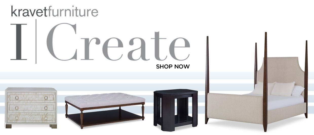 ICreate - Shop Now