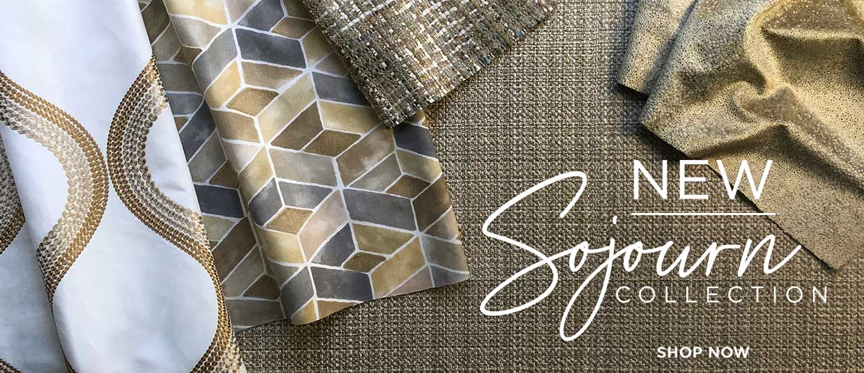 Shop Now - Sojourn Collection