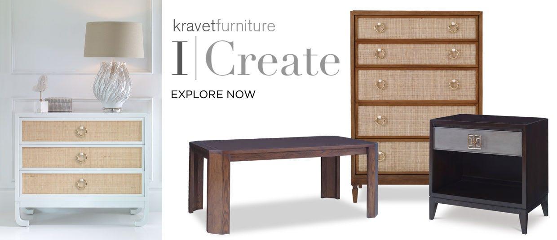 ICreate - Shop Now