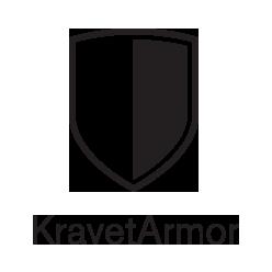 Kravet Armor