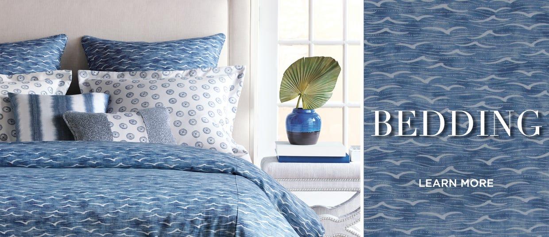 Bedding - Explore Now