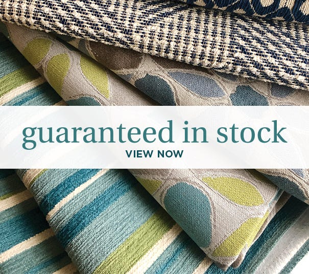 Guaranteed In Stock - View Now