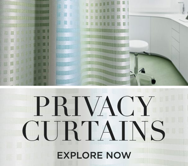 Privacy Curtains - Explore the collection