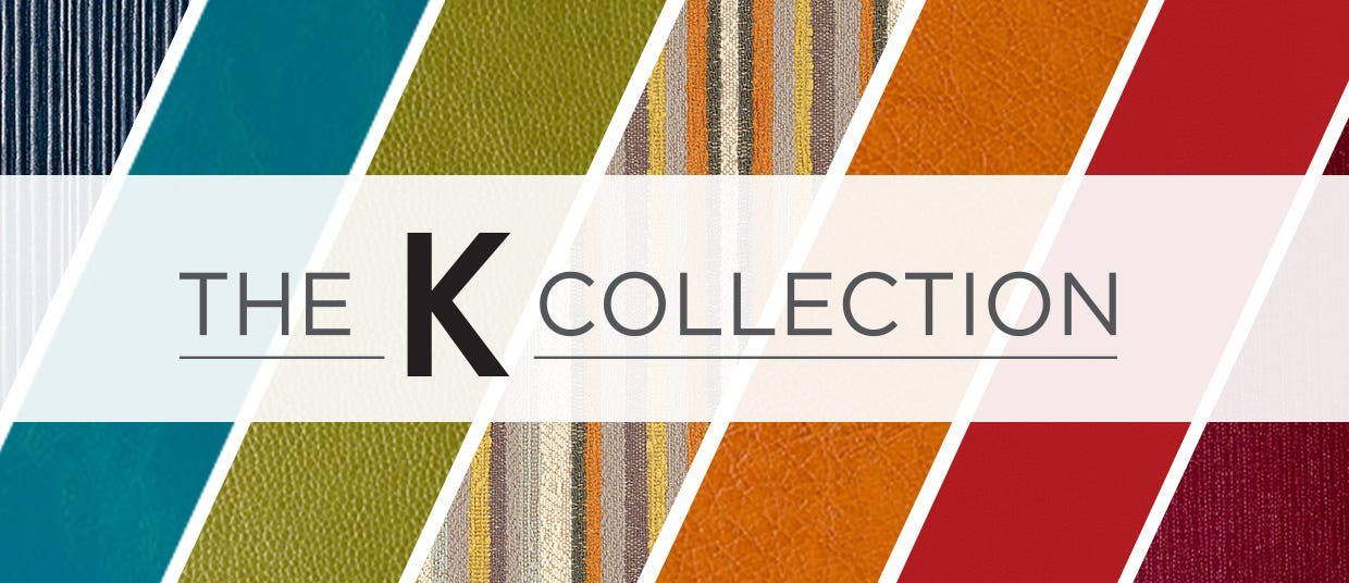 The K Collection
