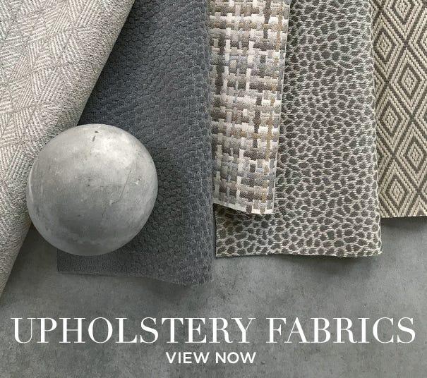 Upholstery Fabrics - Shop Now
