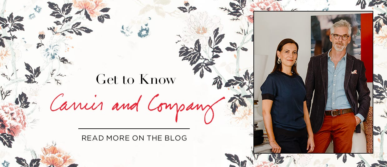 Get to Know Carrier and Company