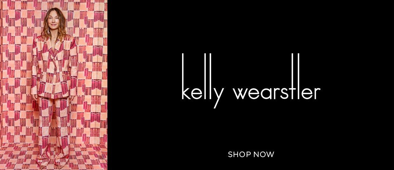 Shop Now Kelly Wearstler