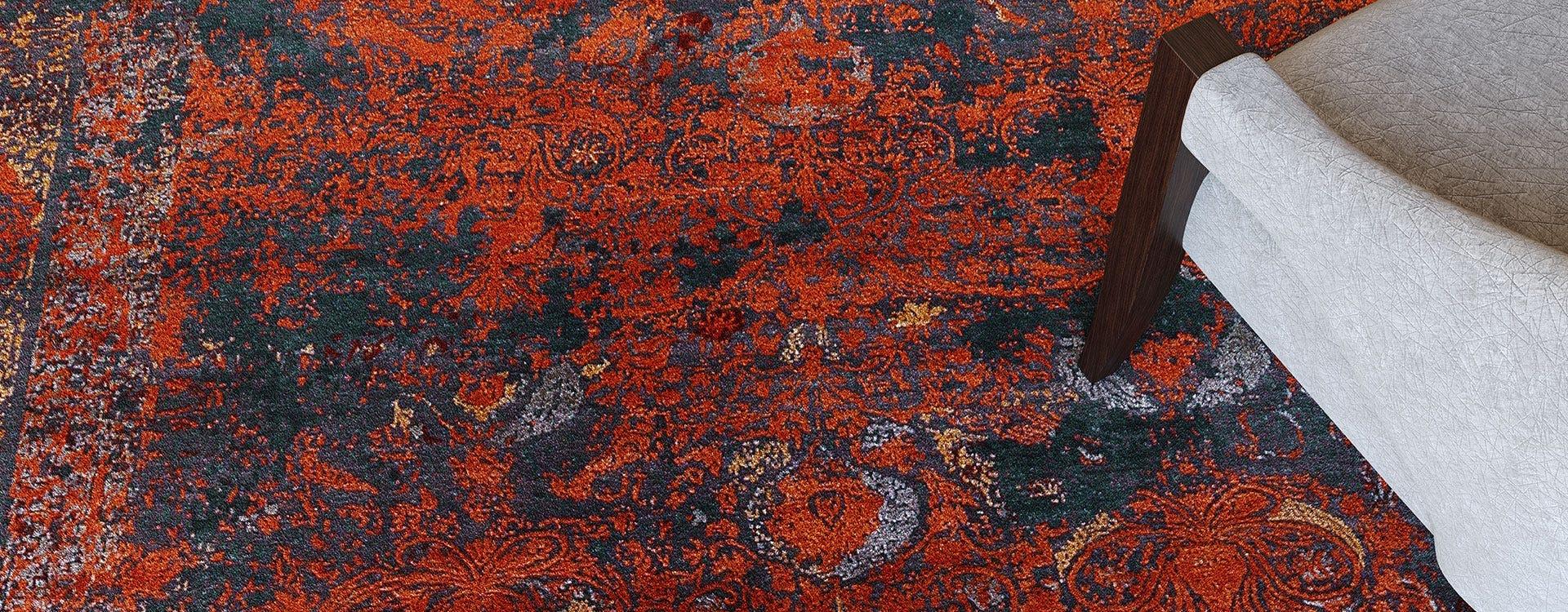 Lee Jofa Carpet