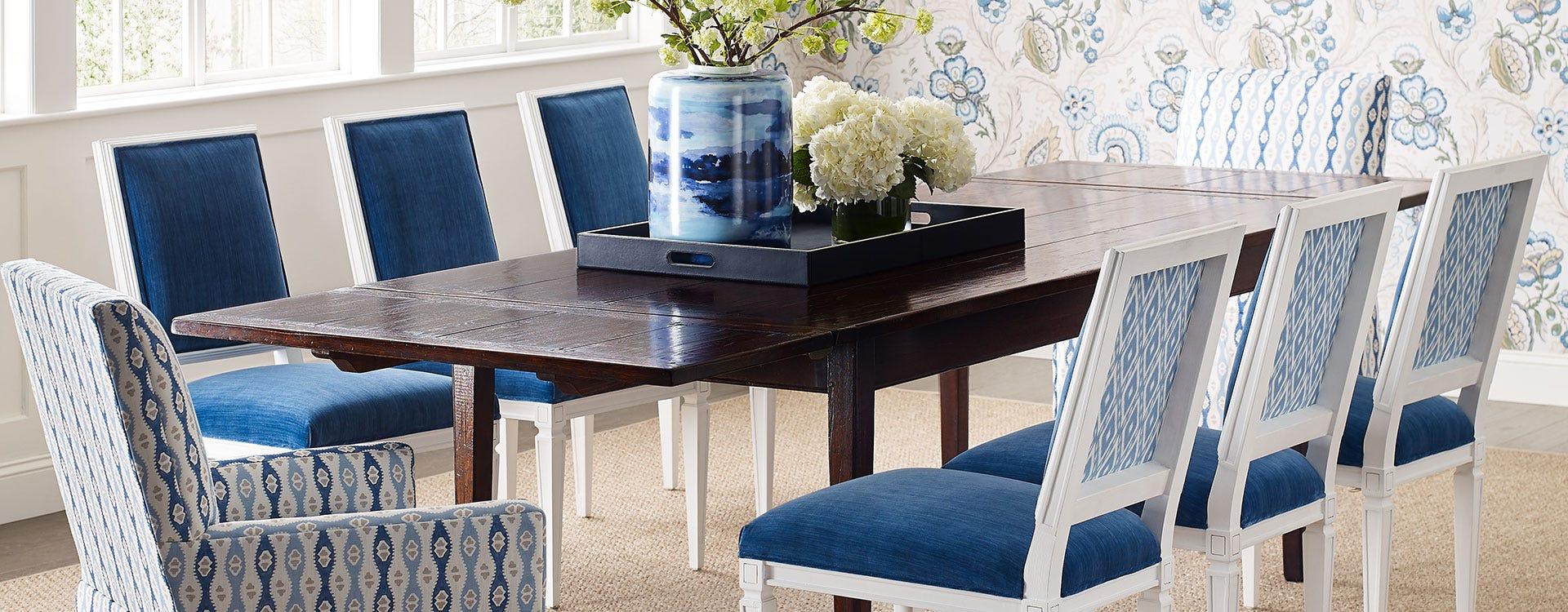 Lee Jofa Furniture