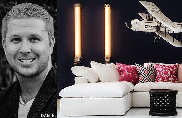 2016 to 2017 Daniel Kravet and Andrew Martin