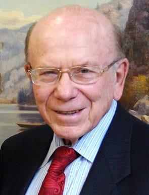 Larry Kravet